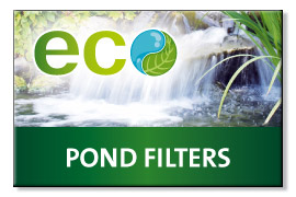 Products heissner for Koi pond liner calculator